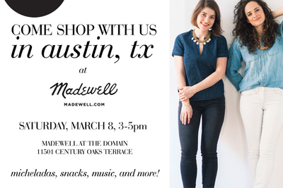 Of a Kind at Madewell Austin.png